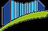logo_PHDL